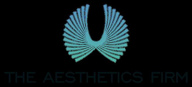 The Aesthetics Firm