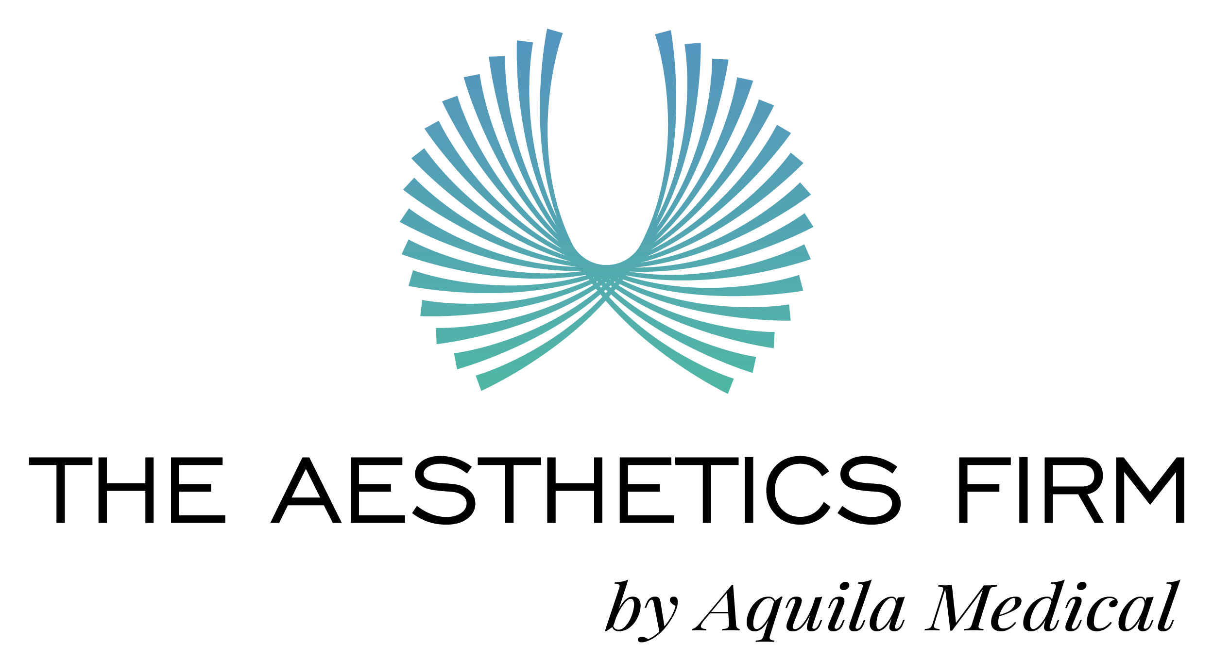 The Aesthetics Firm
