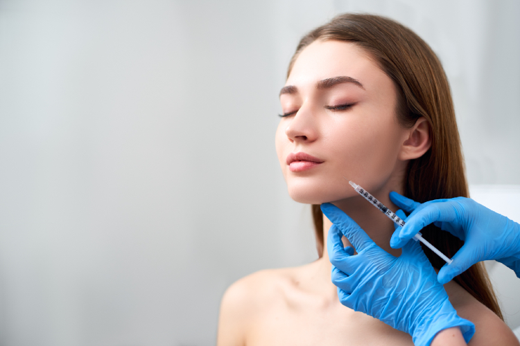 Fillers and Injectables – An insider's guide